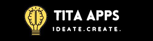 TiTa Apps